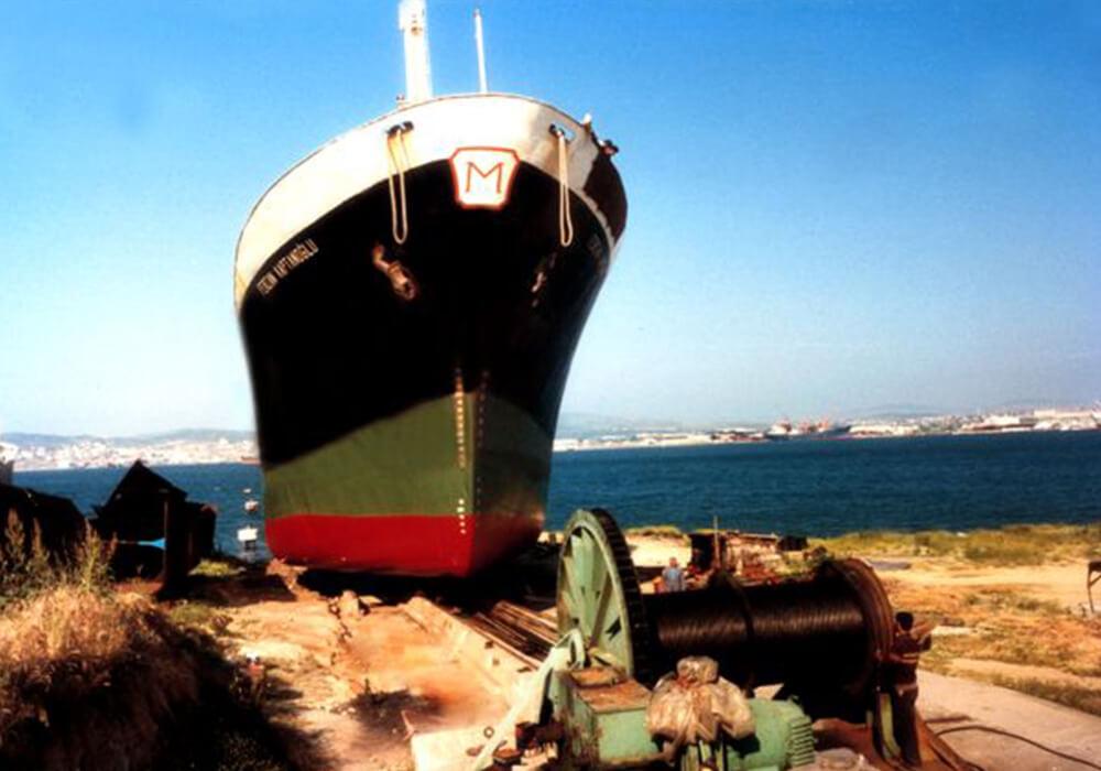 [object object] - oylum1 - Hidrodinamik Shipyard | Tuzla , Istanbul TURKEY- Home Page