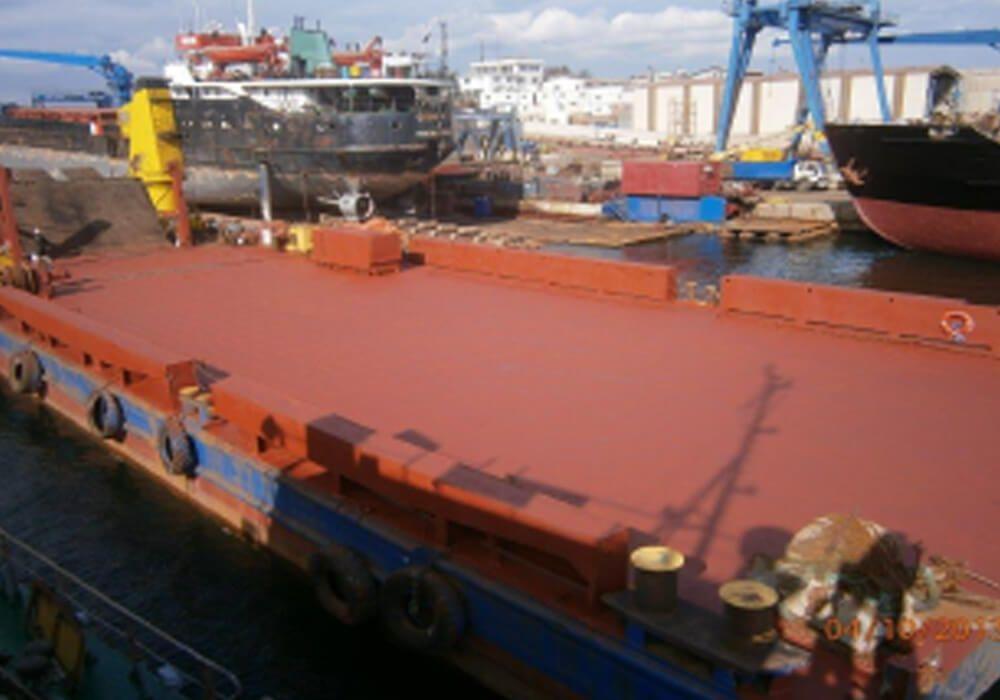 [object object] - perla - Hidrodinamik Shipyard | Tuzla , Istanbul TURKEY- Home Page