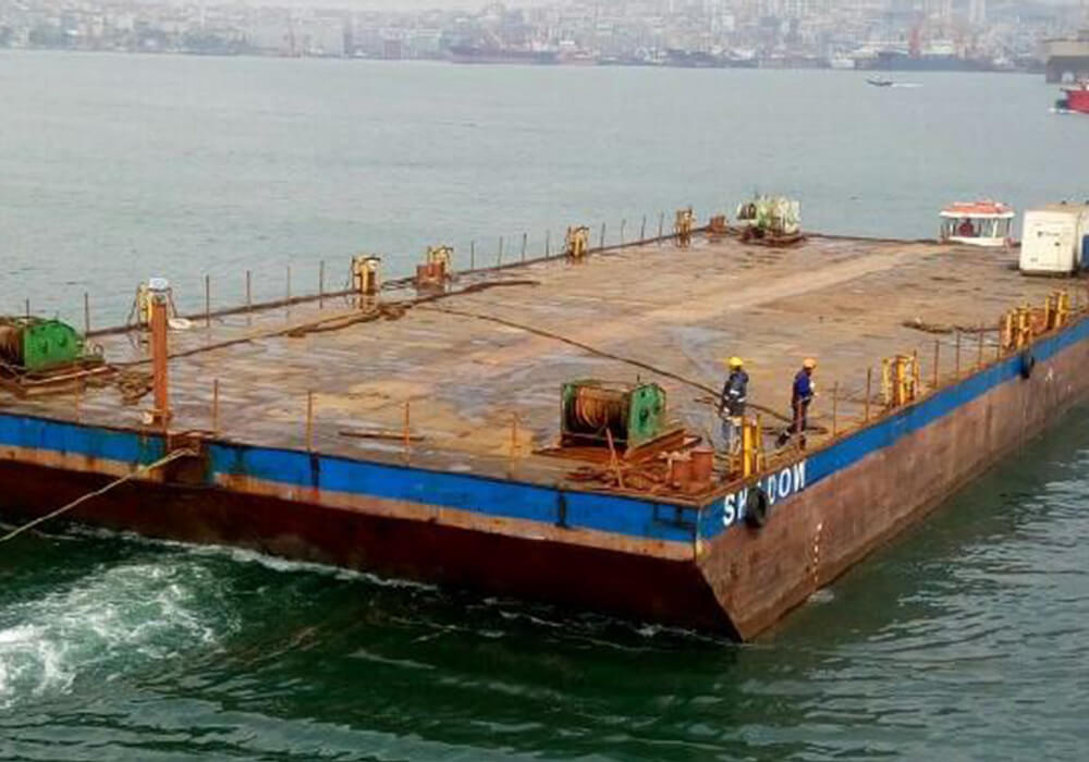 [object object] - shadow - Hidrodinamik Shipyard | Tuzla , Istanbul TURKEY- Home Page