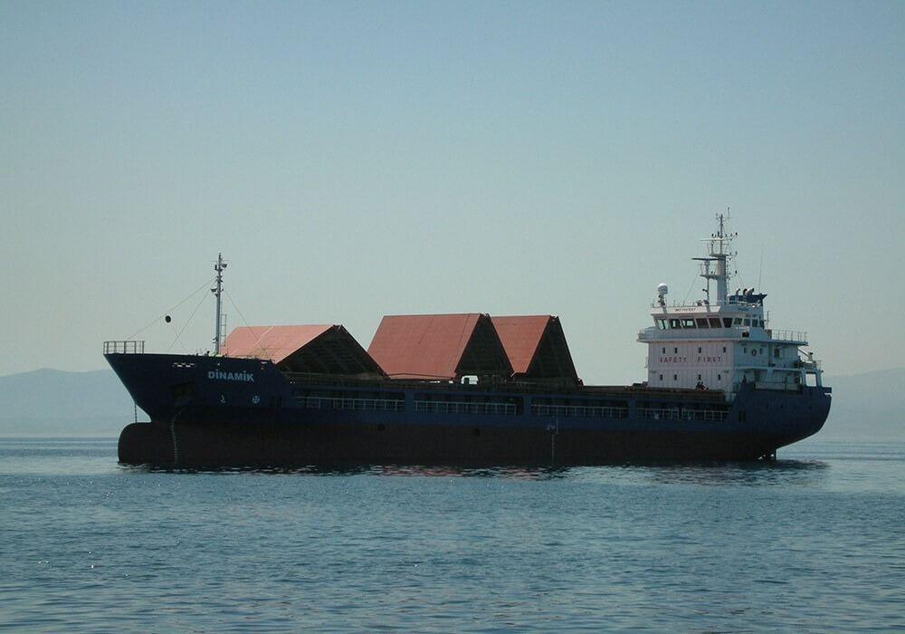 [object object] - dinamik - Hidrodinamik Shipyard | Tuzla , Istanbul TURKEY- Home Page