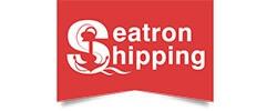 [object object] - seatron shipping 1 - Hidrodinamik Shipyard | Tuzla , Istanbul TURKEY- Home Page