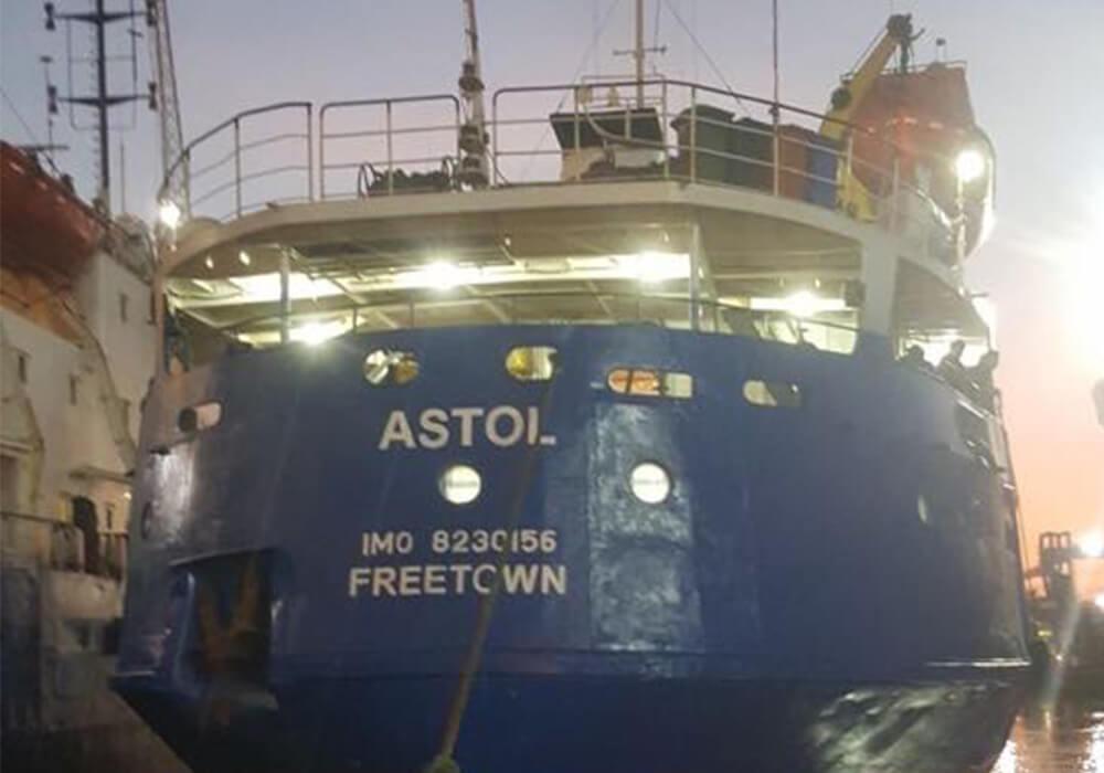 [object object] - Astol - Hidrodinamik Shipyard | Tuzla , Istanbul TURKEY- Home Page