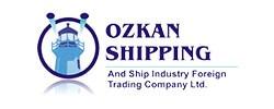 [object object] - Ozkan shipping 1 - Hidrodinamik Shipyard | Tuzla , Istanbul TURKEY- Home Page