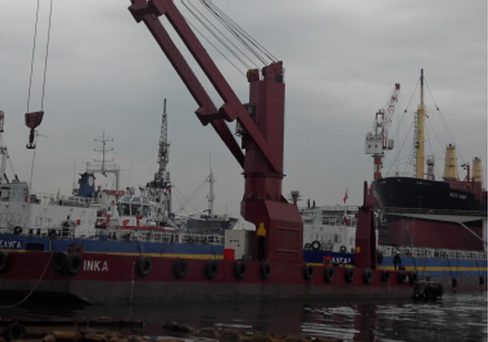 [object object] - inka - Hidrodinamik Shipyard | Tuzla , Istanbul TURKEY- Home Page
