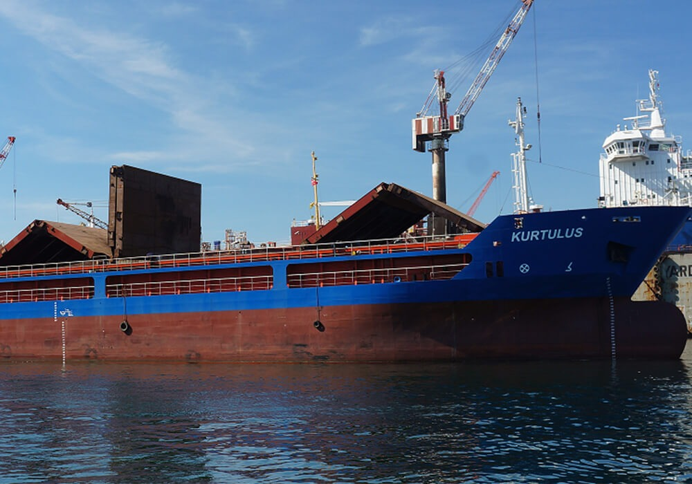 [object object] - kurtulus - Hidrodinamik Shipyard | Tuzla , Istanbul TURKEY- Home Page