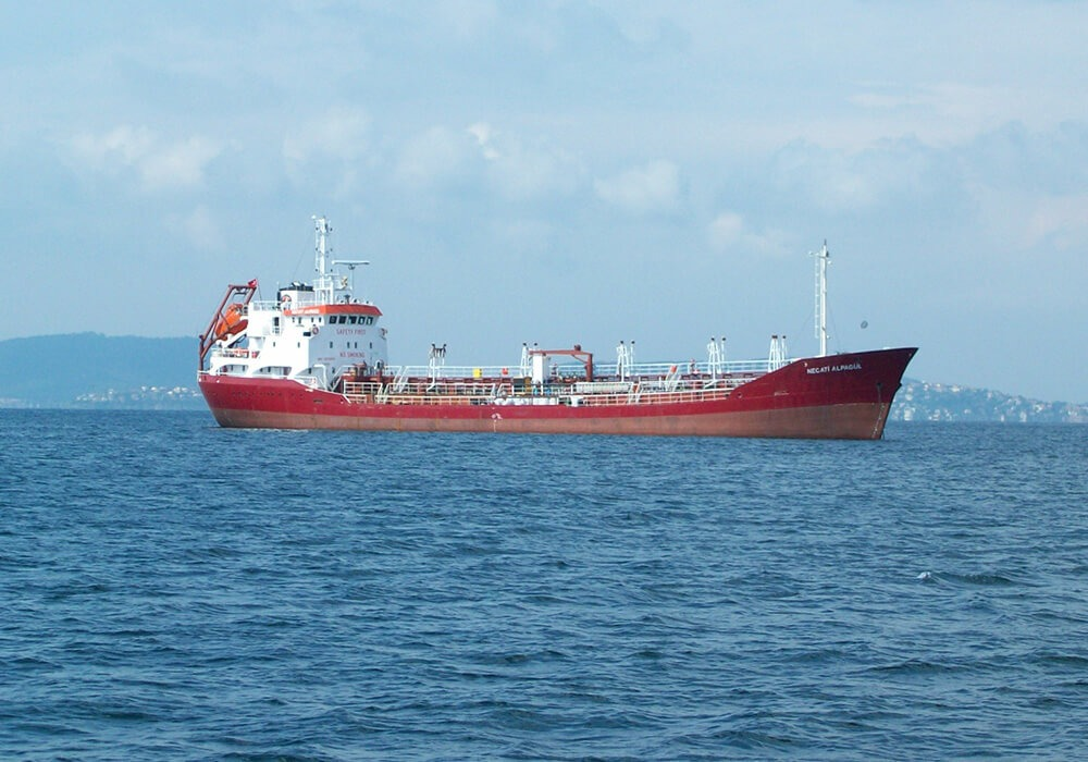 [object object] - NecatiAlpag  l - Hidrodinamik Shipyard | Tuzla , Istanbul TURKEY- Home Page