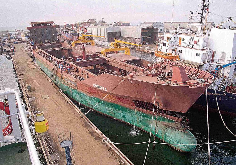 [object object] - hkaptan1 - Hidrodinamik Shipyard | Tuzla , Istanbul TURKEY- Home Page