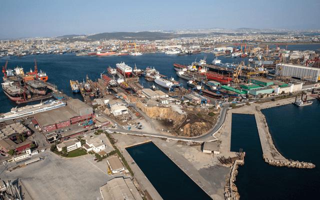 hidrodinamik-shipyard-avantajlıkonum-kalitelihizmet