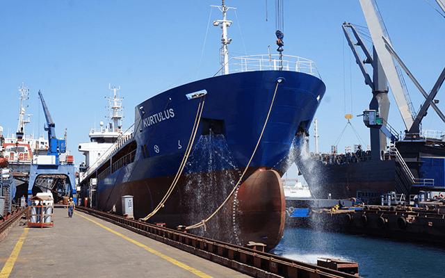 [object object] - hidrodinamik shipyard dogruplanlama zamanindateslim 1 - Hidrodinamik Shipyard | Tuzla , Istanbul TURKEY- Home Page