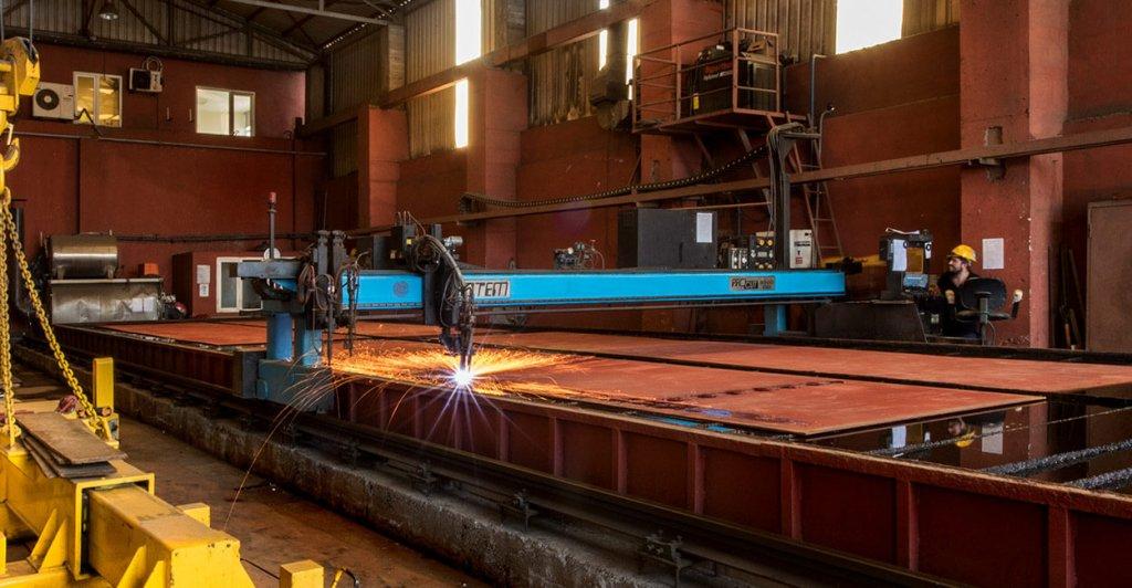 - Hidrodinamik Shipyard 00060 1024x532 - Repair & Maintenance