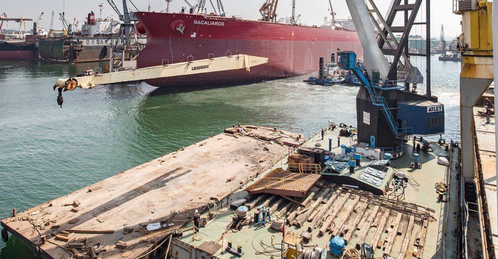 - Hidrodinamik Shipyard 00089 1 1024x532 - Facility
