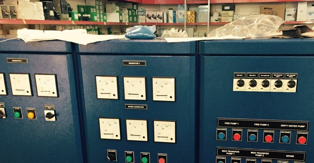 - elektrikisleri 1 1024x532 - Repair & Maintenance