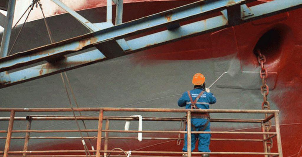 - hidrodinamik boya 1024x532 - Repair & Maintenance
