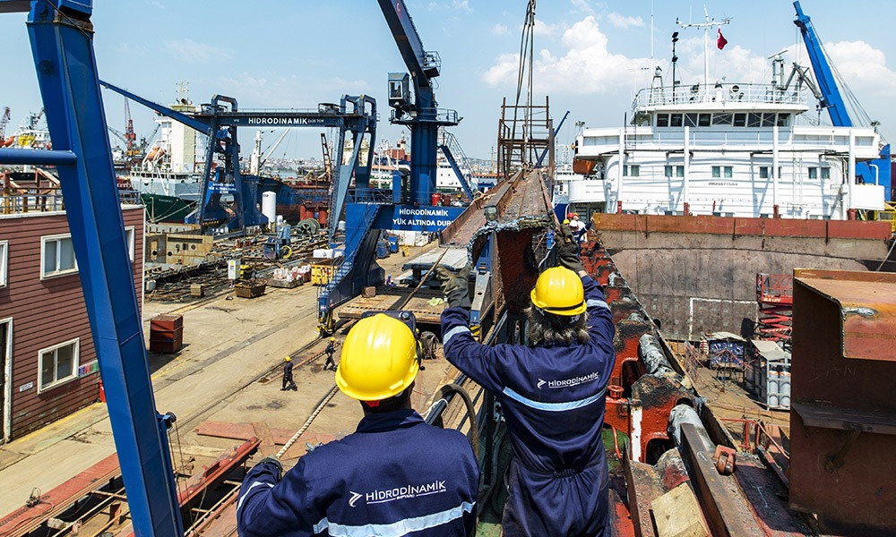 hidrodinamik-shipyard-hizmetler-donusum