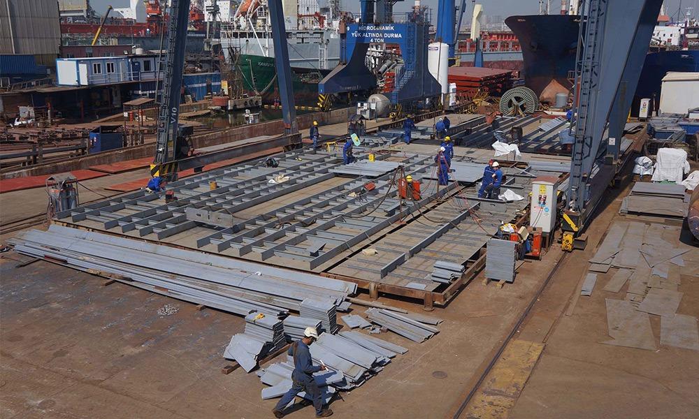 hidrodinamik-shipyard-hizmetler-gemi-insa