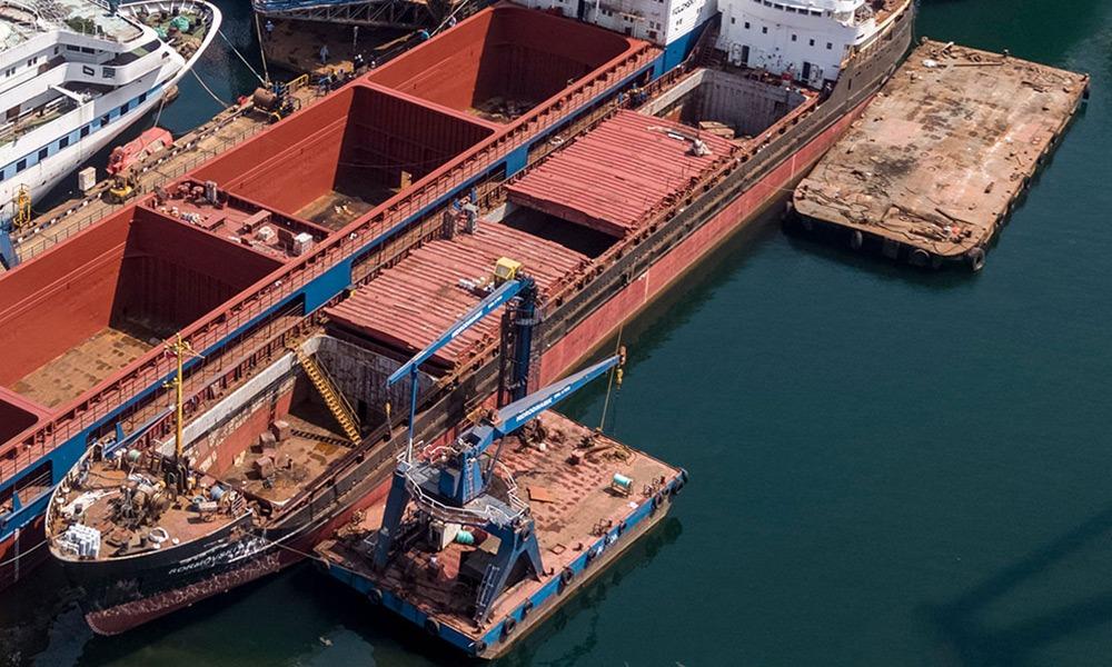 hidrodinamik-shipyard-hizmetler-kiralama