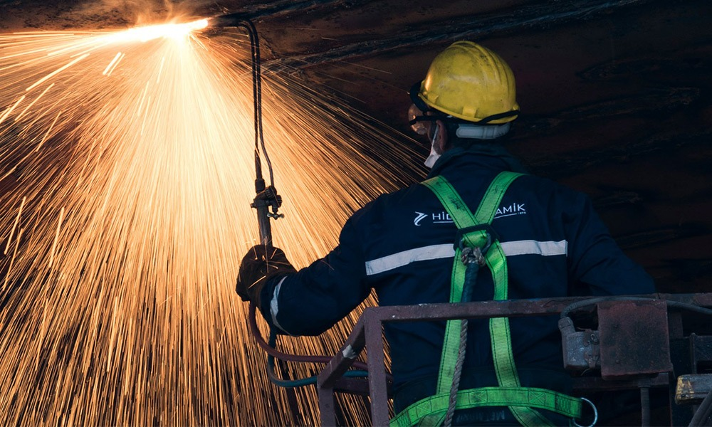 hidrodinamik-shipyard-hizmetler-servisdestek