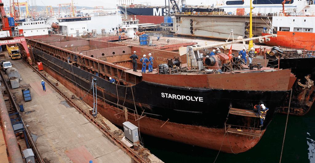 - hidrodinamik shipyard tipdegisikligi 1024x532 - Repair & Maintenance