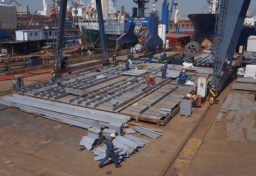 [object object] - gemiin  a ana - Hidrodinamik Shipyard | Tuzla , Istanbul TURKEY- Home Page
