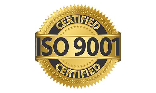 ISO-HD1