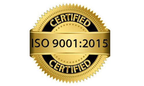 ISO-HD2